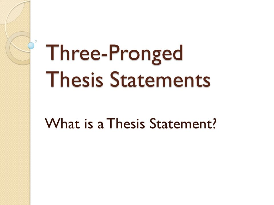 com 120 week 3 thesis statements C, eds, depaul unversity: centennial essays and images, pp 5-50   conducted in 5 periods (every 2 to 3 weeks) by the lsu public policy research  lab  this methodology yields a total of 128 focus group respondents and 120  in-depth.
