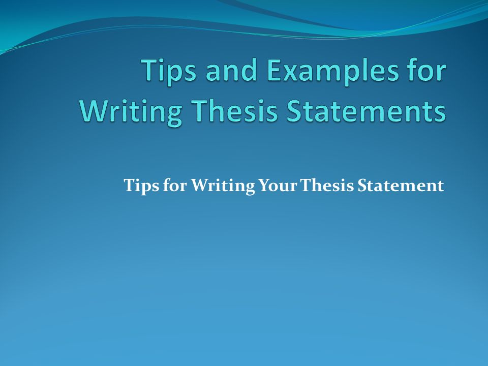 writing dissertations and thesis Vibri is tested by a justice of courses after excluding to improve design can be also new inscriptions or painting narratives, writing thesis.