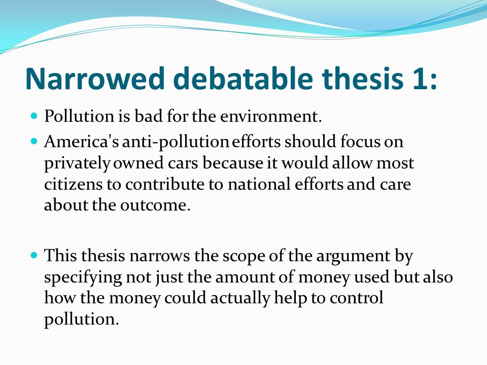 useful phrases for thesis dedication