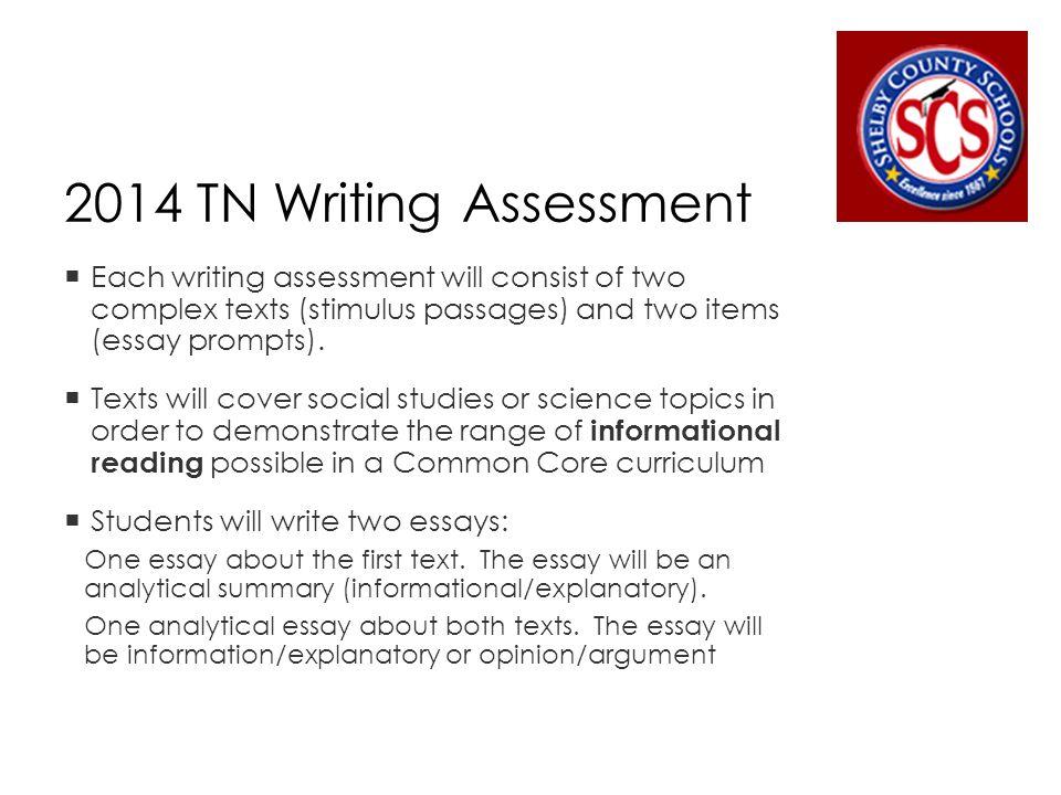 January      SAT Essay Prompts   YPrep Academy Pinterest top     persuasive essay topics persuasive essay prompts for  th ideas for  persuasive essay persuasive speech