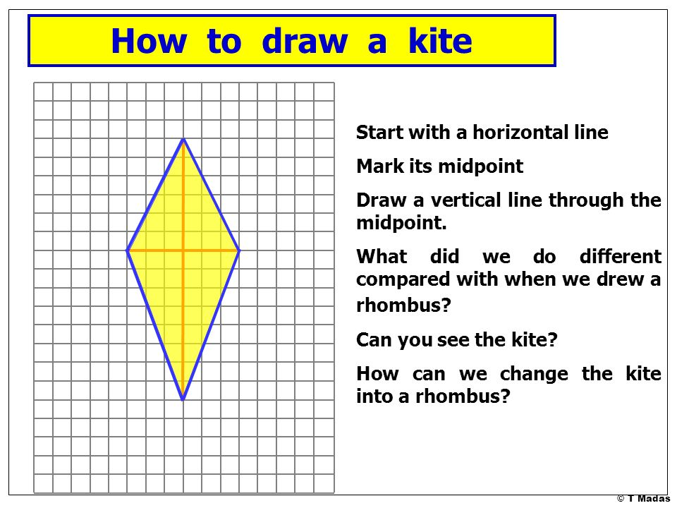 how does hosseini begin the kite How does hosseini tell the story of the kite runner in chapter 1  as a child amir begins his life in kabul, where his character is shaped through conflicts with .