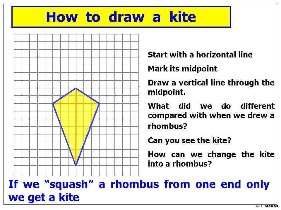 Drawing Using Only Horizontal Lines : T madas ppt video online download