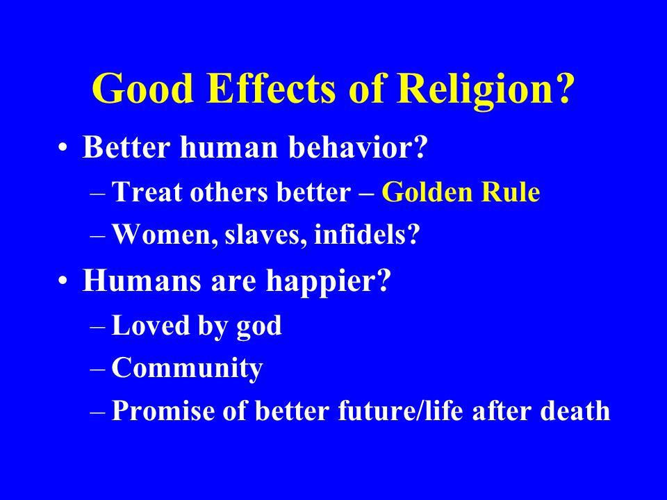 religion and human behaviour 252 religious influences on consumption behaviours 36 2521  consumer  behaviour can be defined as a study of human behaviour within the consumer.