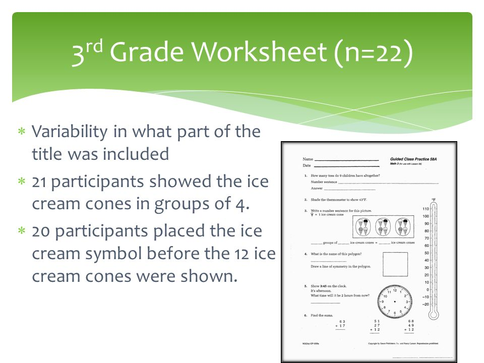 Mcdougal Littell World History Worksheets 28 S Rh Wetribe Us: Mcdougal Littell World History Patterns Of Interaction Worksheets At Alzheimers-prions.com