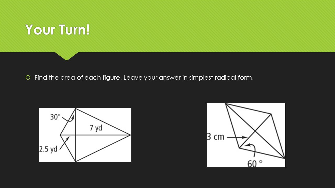 Unit 9 Understanding 3D Figures - ppt download