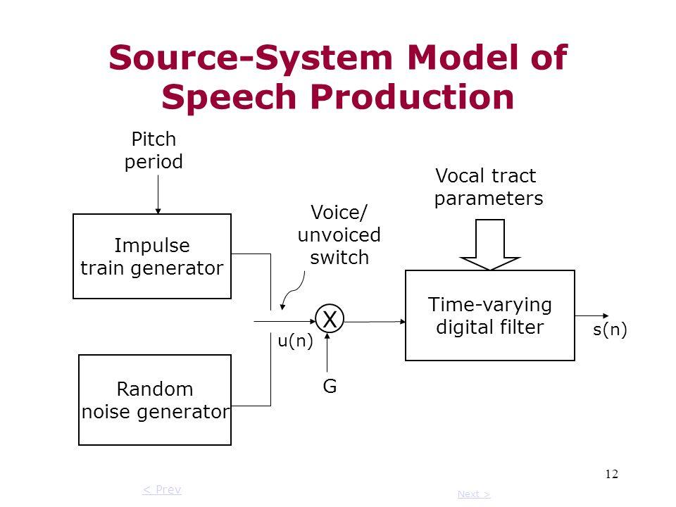 neural network methods for natural language processing pdf