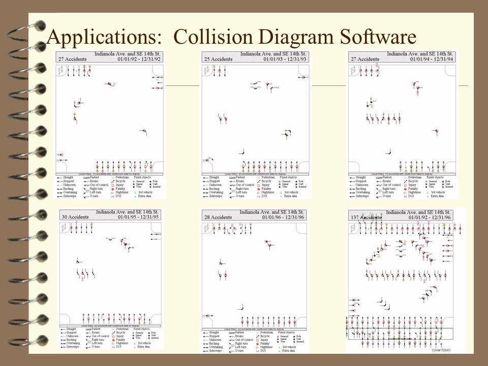 Accident Sketch Software - Roslonek.net
