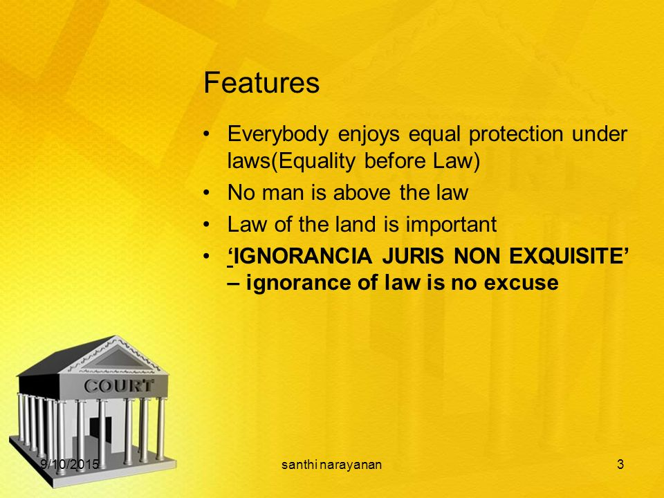legal and organizational requirements on equality Full citation: federal act on gender equality of 24 april 2015 (federal law  gazette i, p  (3) job announcements must specify the requirements of the  vacancy to be filled and,  4 organisational or personnel management  considerations.
