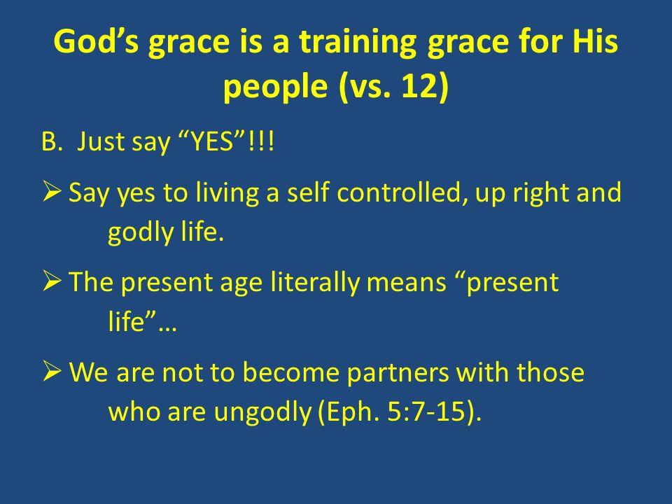 become a living god pdf download