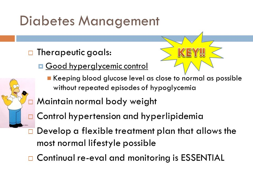 diabetic management What is a normal blood sugar level metformin: the unauthorized biography strike the spike ii: dealing with high blood sugar after meals what causes diabetes fatigue.