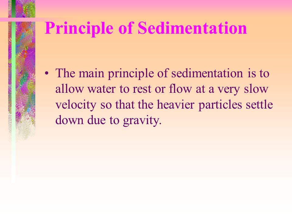 Source Of Water Ppt Video Online Download