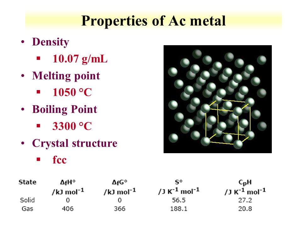 density of metals How to find density an object's density is defined as its mass per unit of volume density is used in geology, metallurgy and other physical sciences as an identifying property of rocks, minerals and metals and in calculations for an.