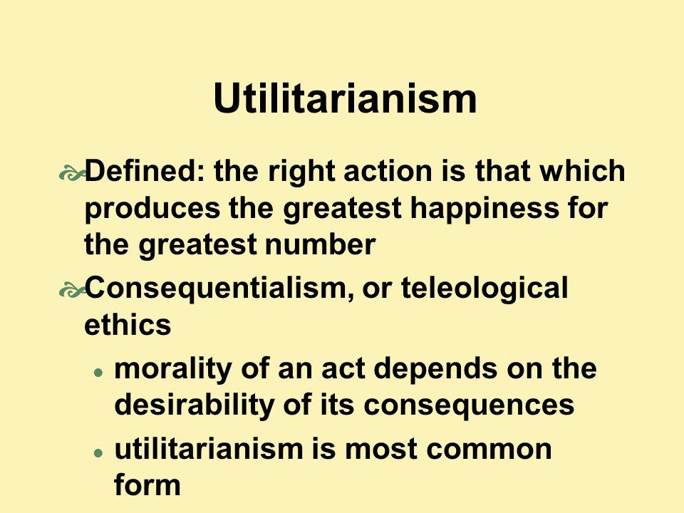 the definition of utilitarianism U il  ar  n (yo͞o-tĭl′ĭ-târ′ē-ən) adj 1 of, relating to, or in the interests of utility: utilitarian considerations in industrial design 2.
