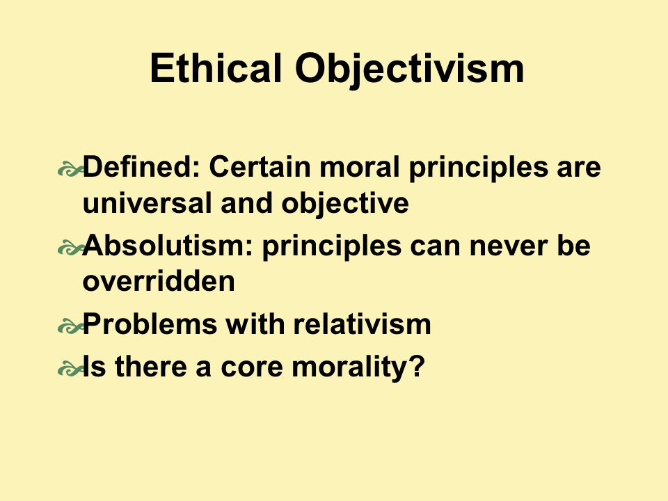 ethics moral principles Ethics or moral philosophy is a is a form of applied ethics or professional ethics that examines ethical principles and moral or ethical problems.