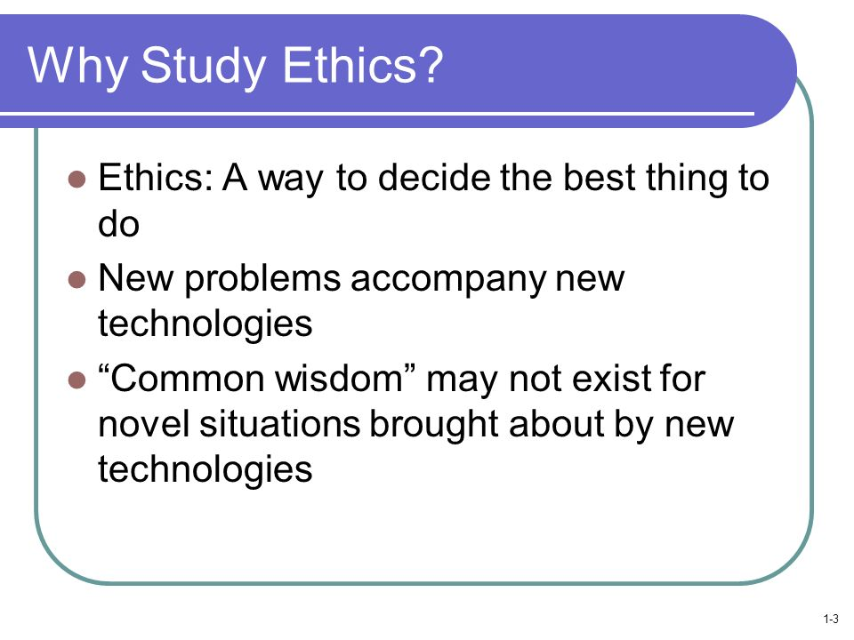 ethical issues to consider when doing research 2 practical and ethical issues in planning research martyn barrett 21 introduction 22 formulating research questions 221 selecting a topic to study.