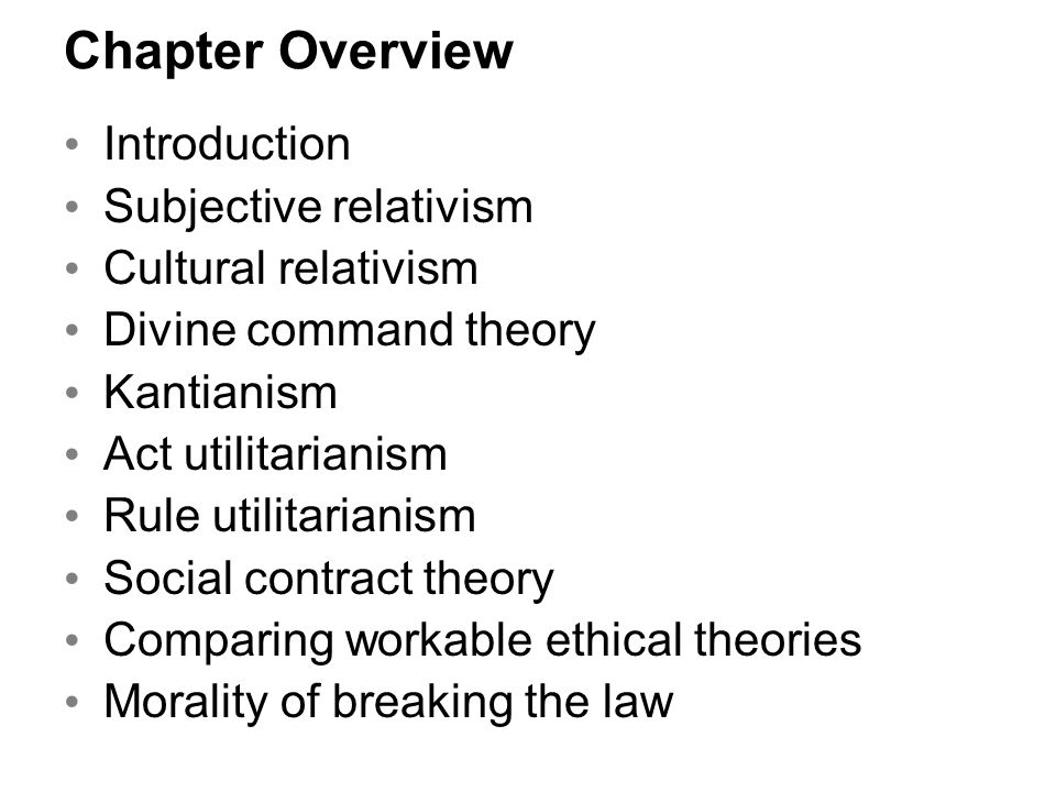 cultural relativism as an ethical theory Cultural relativism: a moral fallacy cultural relativism is the theory that all belief's are equally valid and that truth itself is relative, depending on the situation, environment and individual those who hold the belief of cultural relativist, hold that all beliefs are completely relative to the individual within a cultural identity.