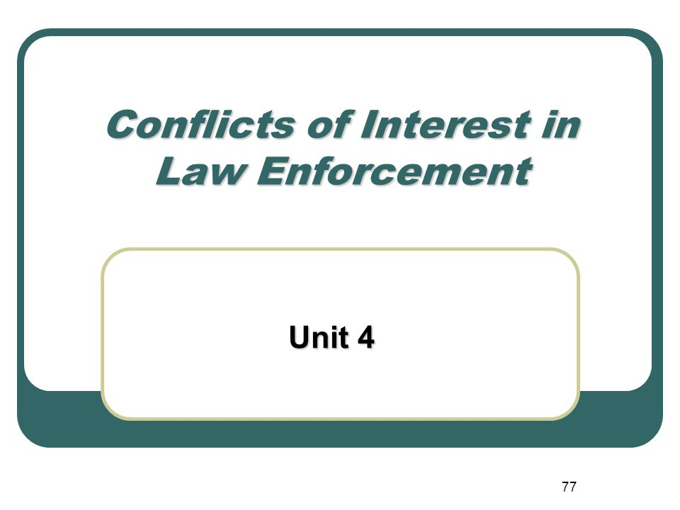 ethics and professionalism in law enforcement Law enforcement code of ethics as a law enforcement officer dedicating myself before god to my chosen professionlaw enforcement adopted 1956 the peace it is my fundamental duty to honor the correctional deputy code of ethics and the value statement of the riverside county sheriff.