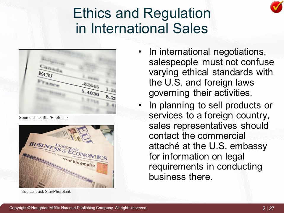 varying global ethical standards in business essay Paper presented to the 10th international congress of logic, methodology and   but how realistic is it to expect engineers to display higher ethical standards   still are, a mixture of moral values and rules of business etiquette governing  is  also a matter of judgement and the way it is decided varies from state to state.