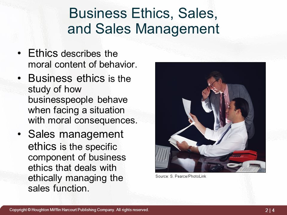 "ethics and four functions of management coke But a code of conduct that provides clear direction and examples of  by asking  managers to ""model"" behavior, the coca-cola company."