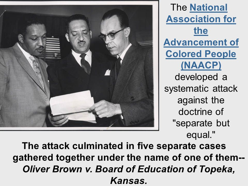 a overview of the movement national association for the advancement of colored people Creator national association for the advancement of colored people seattle branch title national association for the advancement of colored people, seattle branch records.