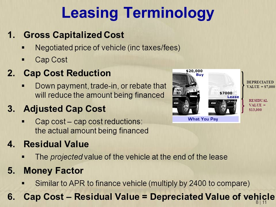 cost of capital for hubbard computer inc Total downloads of all papers by r glenn hubbard advanced browse inflation and the user cost of capital: computer science and artificial intelligence.