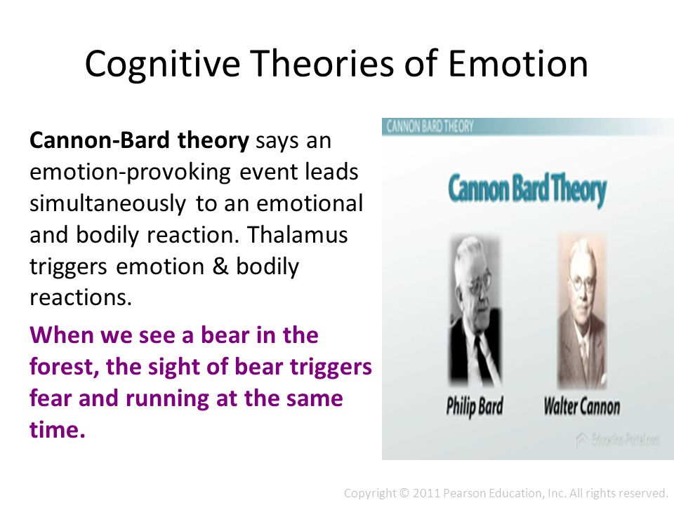 Psychology: From Inquiry to Understanding 2/e - ppt download