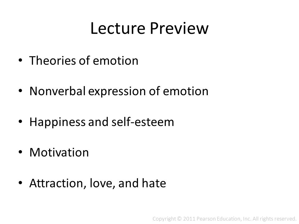 theory of knowledge emotion and reason Emotion is an instinctive feeling as distinguished from reasoning or knowledge it's a strong feeling such as joy or anger this is the common definiton as started theoryofknowledgenet, however emotions are lot more complex than this simple definiton.
