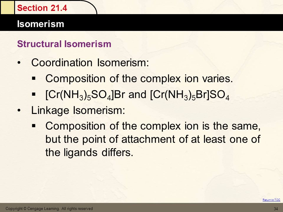 determining complex ion composition by continuous Effect of att concentration on the absorbance of the complex [ni (ii)] =   necessary for maximum colour development and constant absorbance therefore   table 73 tolerance limit of foreign ion in the determination of 117 pg/ ml of  nickel.