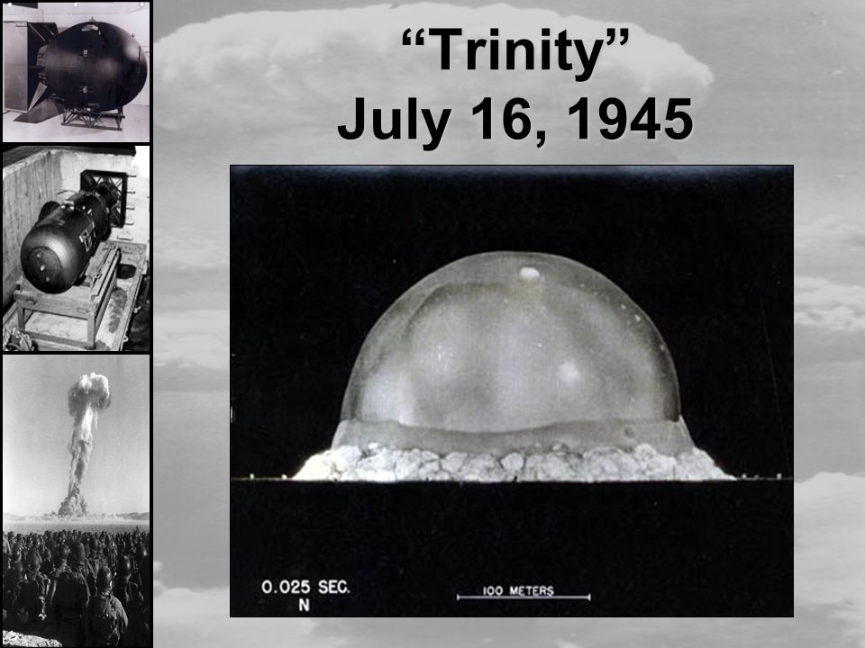 the dropping of the a bomb a controversial issue in world history History covers them all why was the atomic bomb in world war 2 controversial there still is a controversy 65 years later regarding the issue of not dropping.