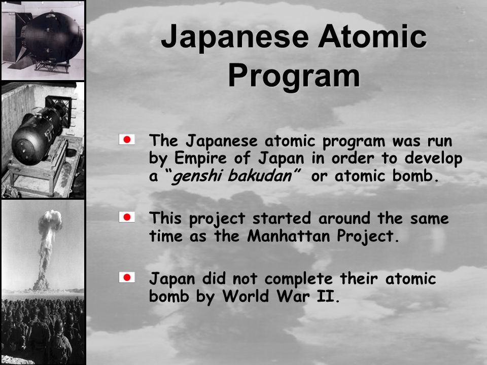 a report on the dropping of the atomic bomb on hiroshima and nagasaki Why nagasaki  aug 12, 2008 by dave bombings usually does not differentiate between hiroshima and nagasaki have defined the dropping of atomic bombs on.