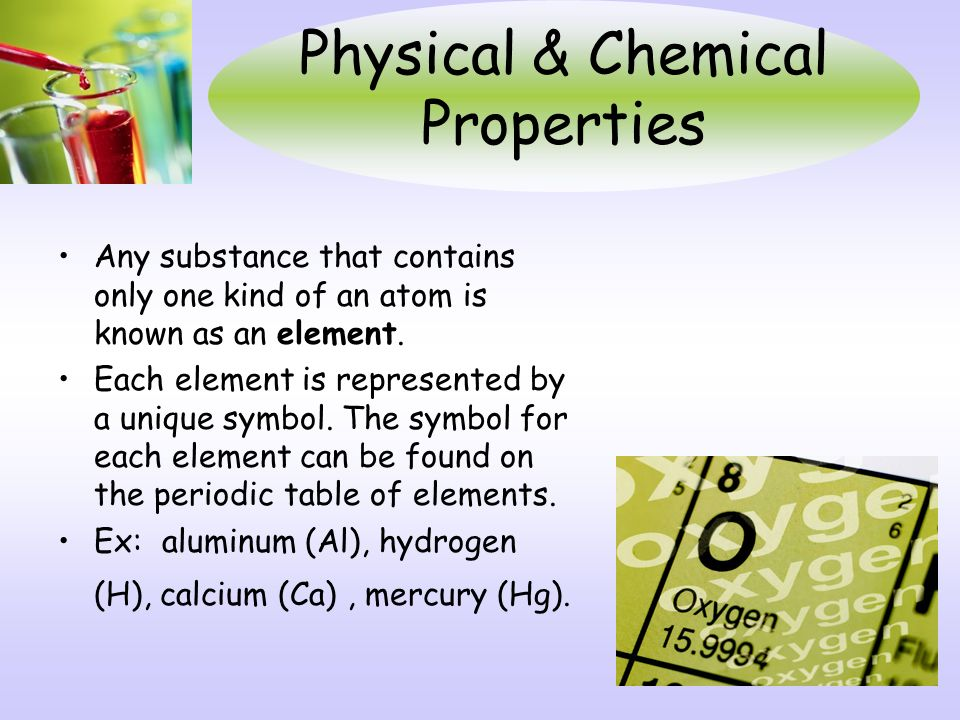 Periodic table periodic table mercury periodic table of elements periodic table periodic table mercury reporting category 1 matter energy ppt video urtaz Choice Image