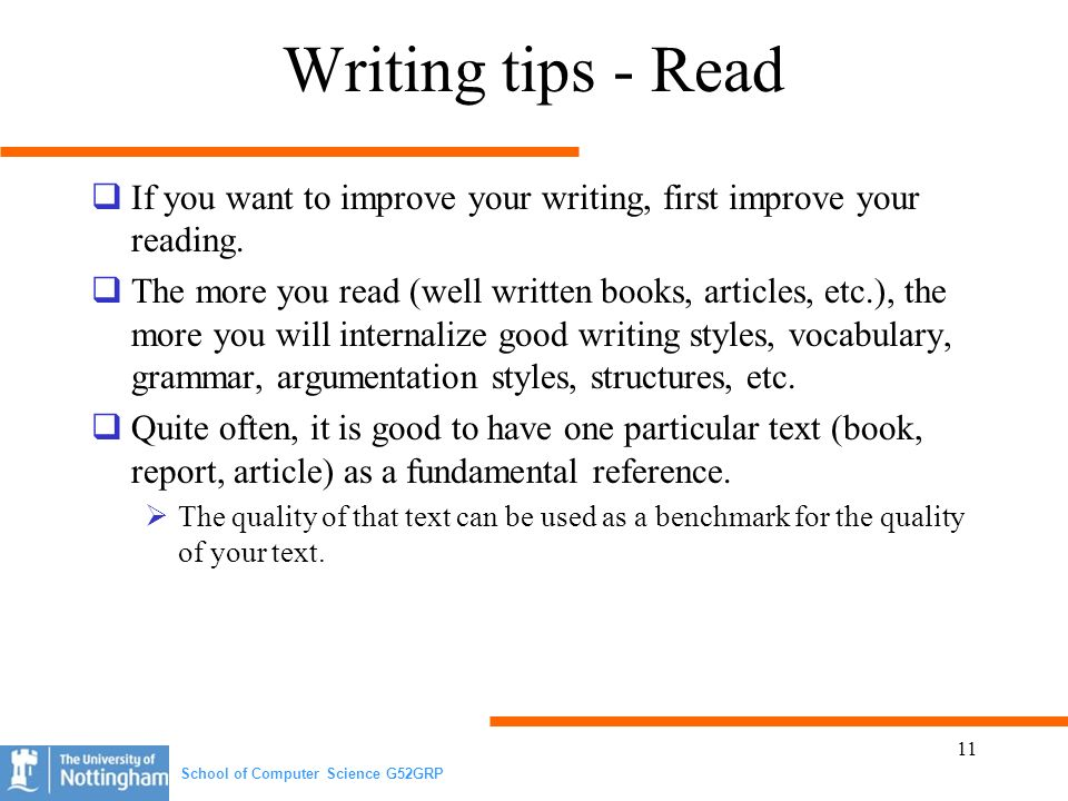 WriteMyEssayZ   Term Paper Writing Services starting from     page      Directed Writing  Article  SPM