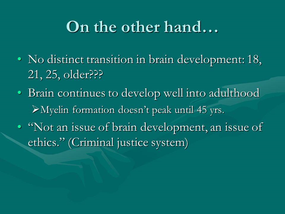 Best brain stimulants image 1