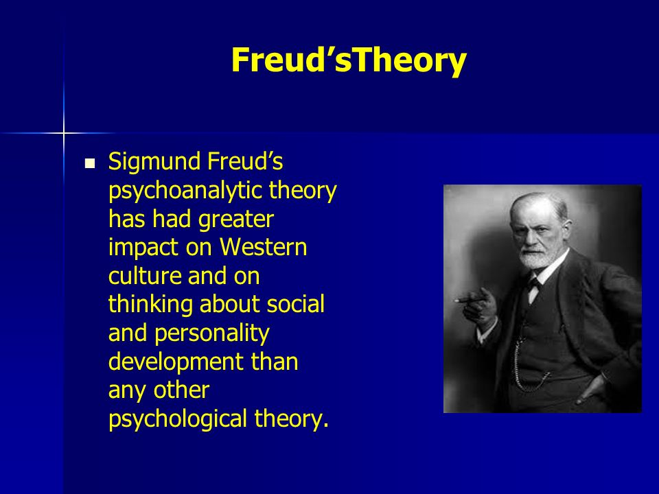 the contributions of sigmund freud to psychology Biography - the contributions of sigmund freud my account preview preview the contributions his contributions to psychology still reverberate in the field today.