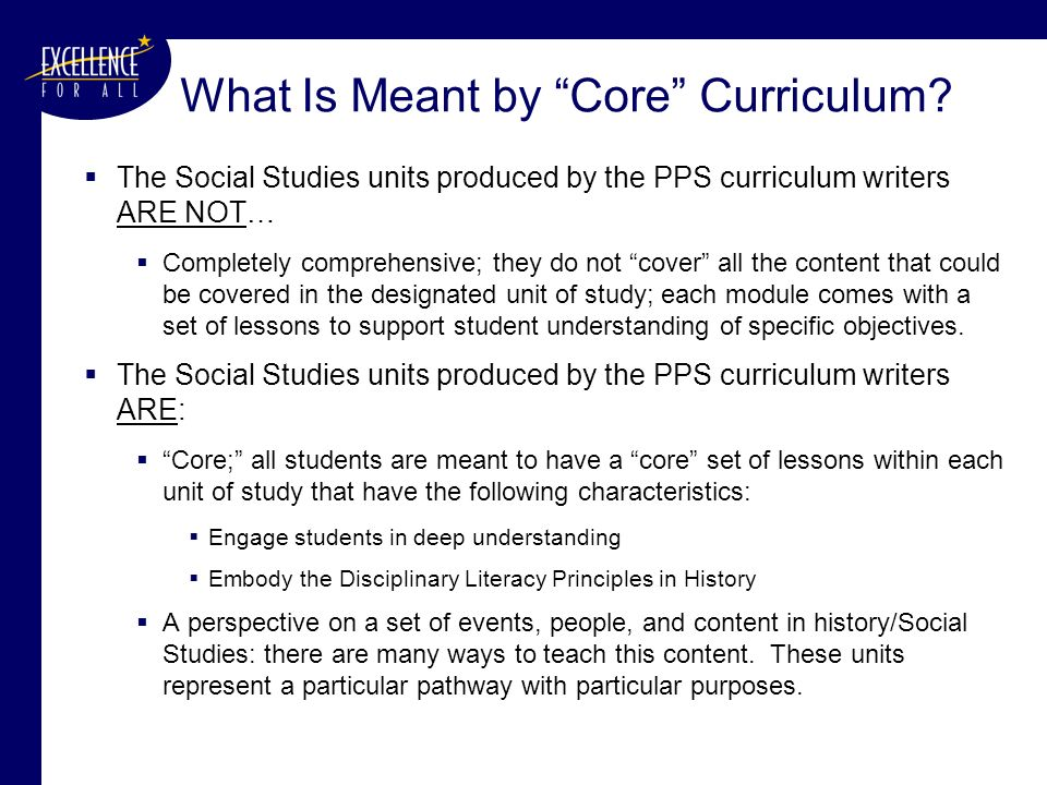 the principles and main characteristics of social studies The purpose of a paper in the social sciences designed around a case study is to thoroughly investigate a subject of analysis in order to reveal a new understanding about the research problem and, in so doing, contributing new knowledge to what is already known from previous studies.