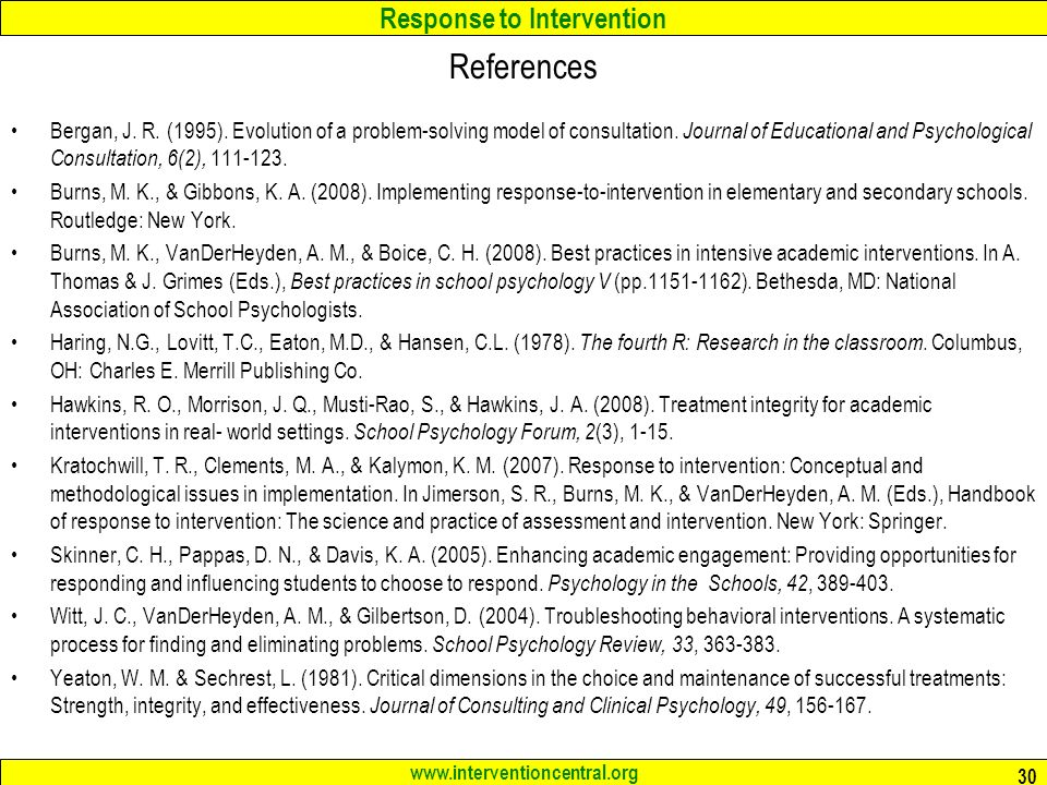 journal of consulting and clinical psychology pdf