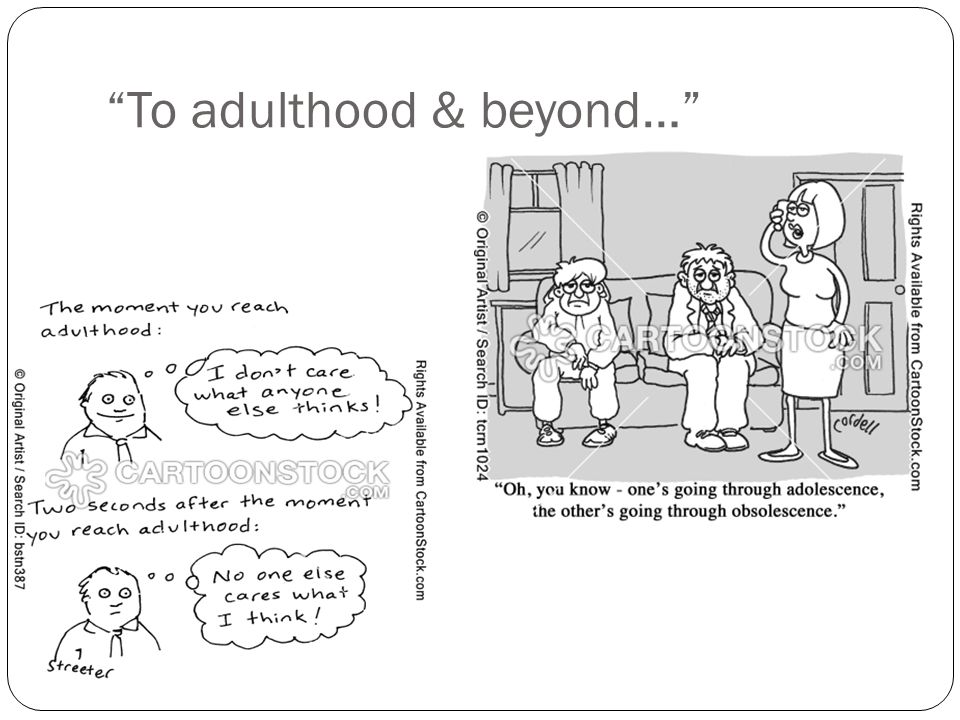 discuss the social and physical aspects of late adulthood what physical and cognitive changes are in According to disengagement theory, the period in late adulthood that marks a gradual withdrawal from the world on physical, psychological, and social levels people withdraw from the world and the world compels the elderly to withdraw (eg, retirement.