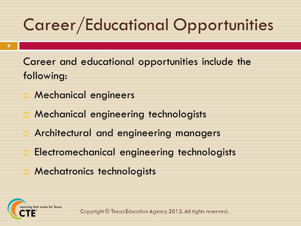 computer systems technician software engineering assignment Computer and information research scientists education and certifications computer and information research scientists need most entry-level computer scientist and information research scientist jobs require a doctorate of computer science or a phd in computer engineering or a phd in a related area.