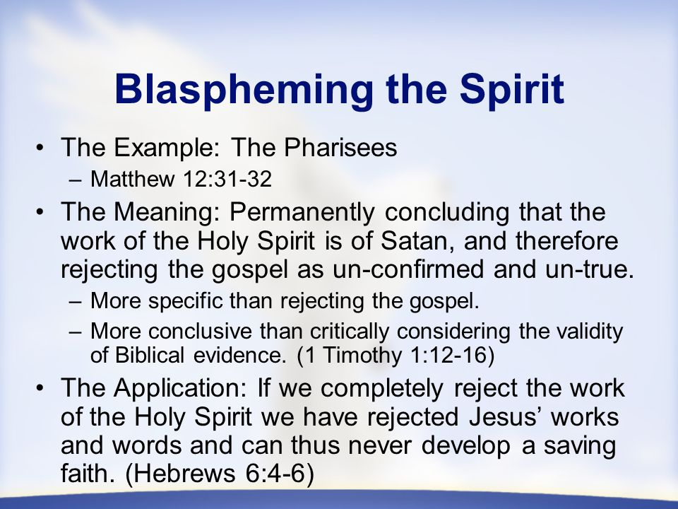 being led by the holy spirit pdf