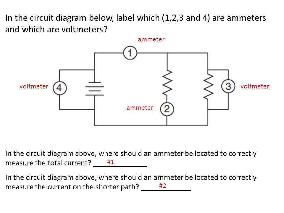 topic 4  motors and generators