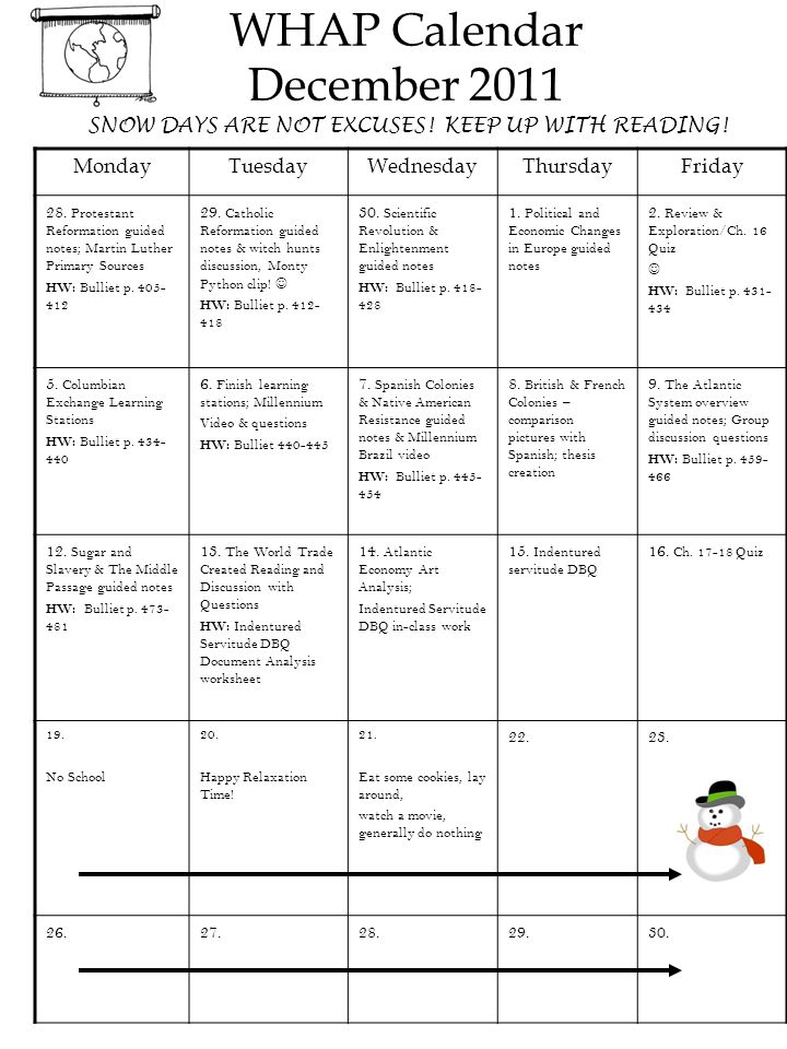 compare contrast calendar What is the differences between fiscal year and calendar year in accounting.