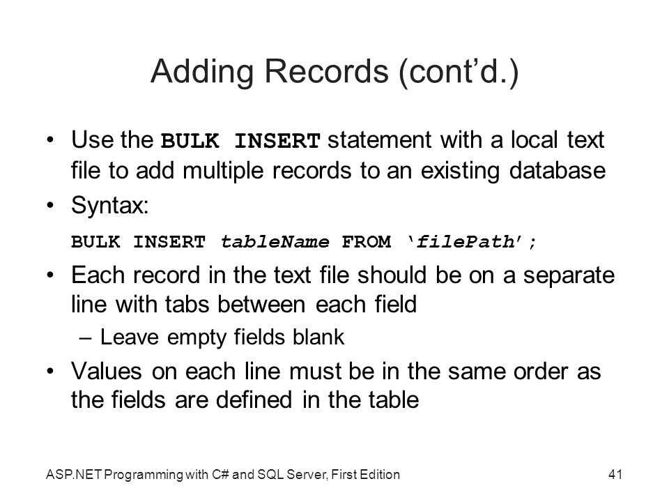 how to use like statement in sql for multiple values