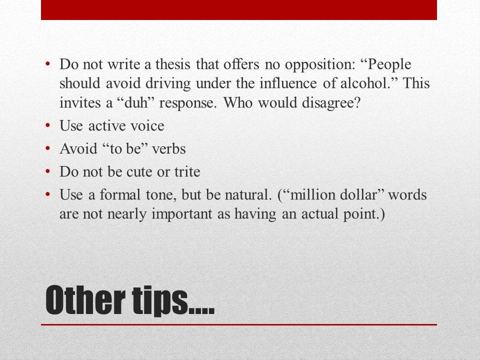 Writing a Critique Paper Online - 24/7 Help - Essays24org