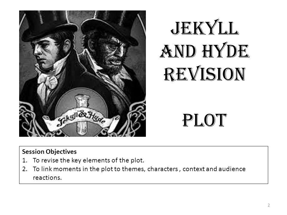 the strange case of dr jekyll and mr hyde 5 essay It pre-empted freudian psychoanalysis by twenty-five years and yet is similar to  some  the strange case of dr jekyll and mr hyde by robert louis stevenson.