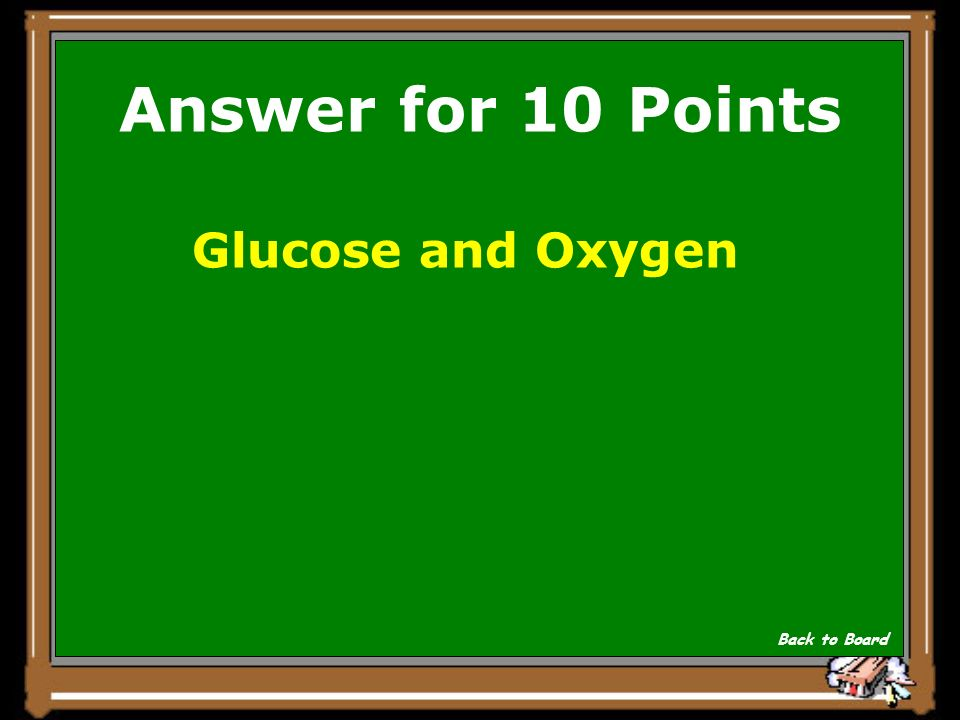 """science oxygen and answer 3rd grade trivia plant power test your knowledge in the """"plant power"""" quiz  test your knowledge in the """"a matter of science"""" quiz ) skin n bones test ."""