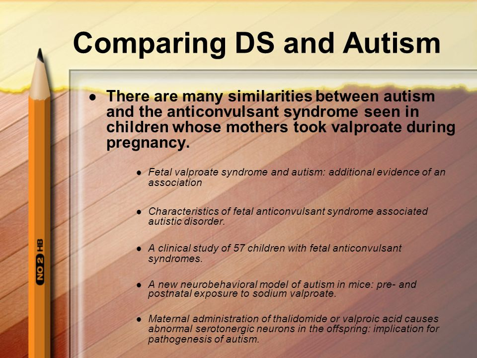 autism and savant syndrome essay This paper presents a brief review of the phenomenology of savant skills, the  history of the  keywords: savant syndrome, autism, memory, brain, education.