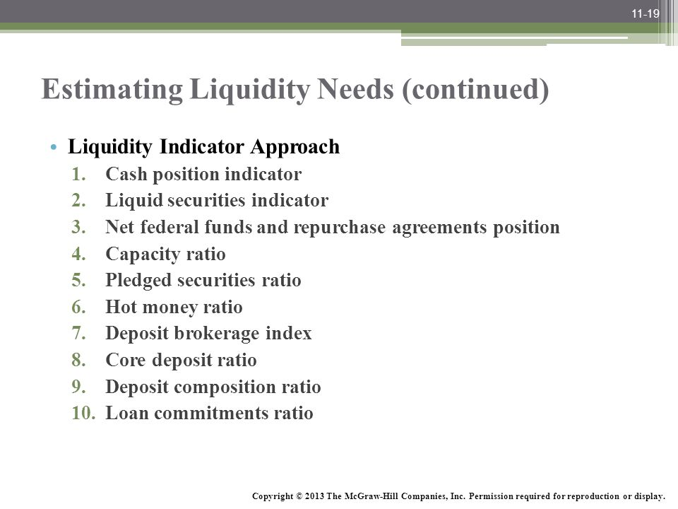 Ezmoney loan services katy tx picture 8
