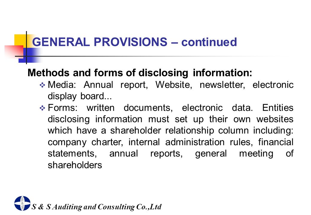 general provision This provision shall apply to bonds posted in cash, such as bidders bond, guaranty bonds,  documents similar to gaa 2012 general provisions skip carousel.