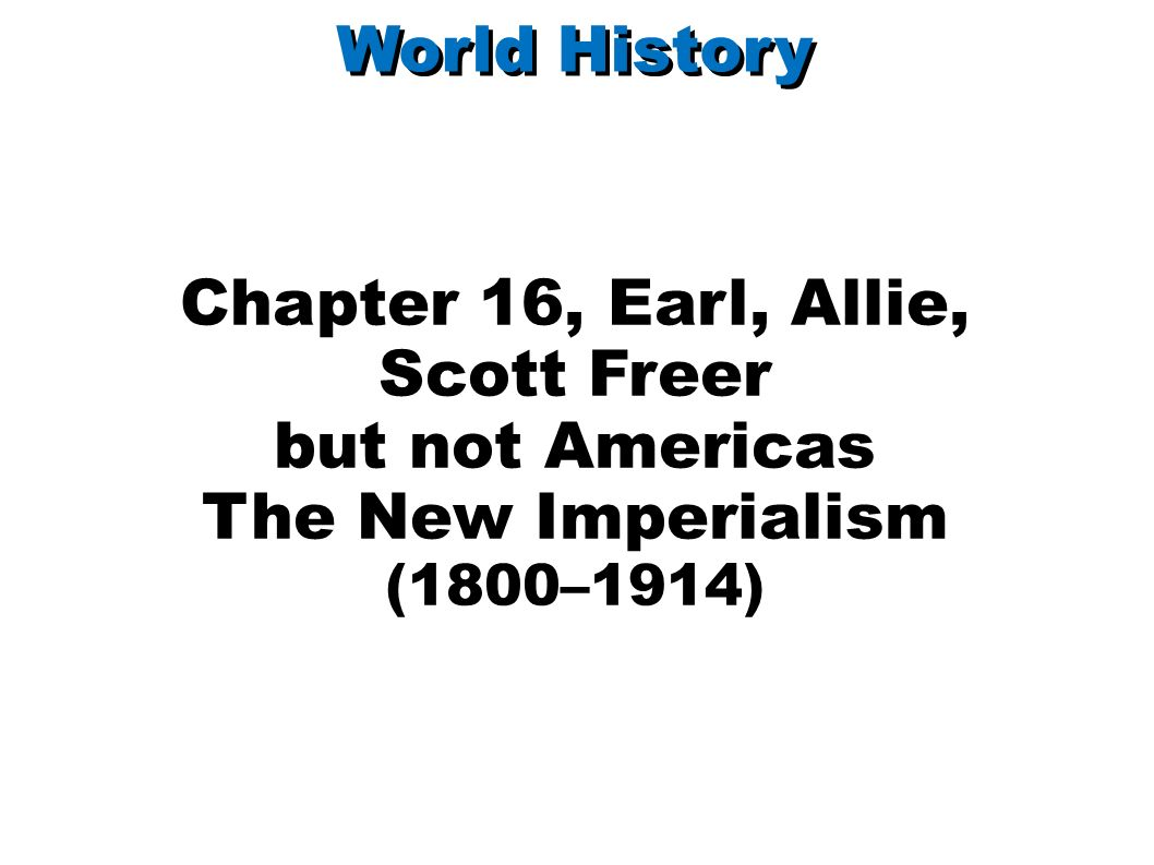 ap world history chapter 1 reading guide Find the most usefulap world history notes chapter 1 reading guide ap human geography chapter 8 study guide answers.
