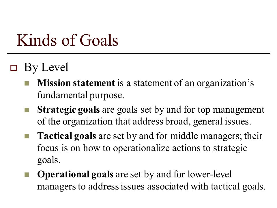 strategic purpose Strategic analysis is the use of various tools to prepare business strategies by evaluating the opportunities and challenges faced by the company as it moves forward typically, strategic analysis involves a review of internal strengths and weaknesses as well as factors in the external environmental .